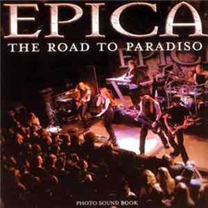 Epica - The Road To Paradiso mp3