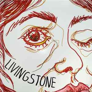 Livingstone - Livingstone mp3