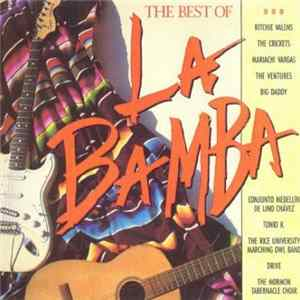 Various - The Best Of La Bamba mp3