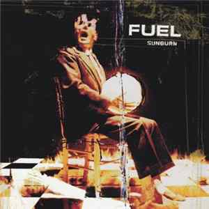 Fuel - Sunburn mp3