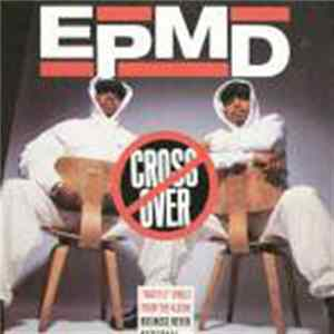 EPMD - Crossover (Dj Shok Remix) mp3