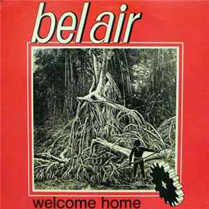 Bel Air - Welcome Home mp3
